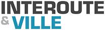 INTEROUTE-VILLE.COM