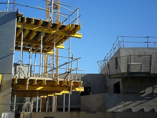 forum construction batiment